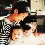 蓮舫の娘・翠蘭が金スマに出演ww子供がクッソかわいいと話題www(画像あり)