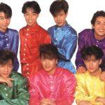 【感動】光GENJIの元メンバーの現在wwwwww(画像あり)