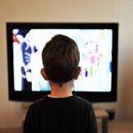 【日本代表】野球とサッカーの視聴率、侍ジャパンvsハリルジャパンの結果wwwww