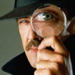 【愕然】家にほとんど帰らない夫→ 妻が浮気を疑い探偵に調査を依頼した結果…意外すぎる事実が発覚