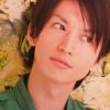 【性格と態度が】関ジャニ大倉忠義、鉄腕ダッシュでやらかして終了のお知らせ…(画像あり)