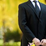 【訃報】親の葬式やらなかった結果www予想外の出来事がwwwwwww