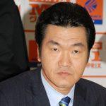 【愕然】島田紳助の今現在の副業www凄すぎるwwwwww(画像あり)