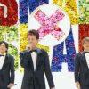 【愕然】スマスマ最終回、香取慎吾が最後に見せた表情wwwwww(画像あり)