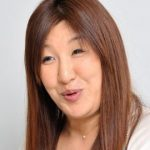 【がん】北斗晶「余命・5年生存率50%」からの仕事復帰の裏事情…女性誌記者が衝撃暴露…(画像あり)
