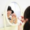 【衝撃画像】小6女子「私の顔の採点お願いします(ゝω・)vキャピ」→ 結果wwwwww