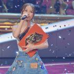 日本レコード大賞2016、西野カナが大賞に選ばれた理由wwwwwww