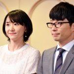 【衝撃】ドラマ「逃げ恥」最終回までの視聴率推移が凄いwwwwww