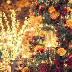 【お前ら】クリスマスに1人ぼっち「クリぼっち」の人の割合がこちらですwwwwwww