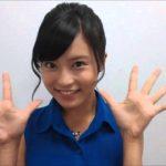 【炎上】小島瑠璃子さん、やらかしてオタクから批判殺到wwwwww