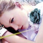 【日本終了】ロシアの13歳少女、モデルの仕事を受け来日→ とんでもない目に合う…(画像あり)
