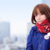 【衝撃】星野源の元彼女aikoがやらかす…怖すぎ…(動画・画像あり)
