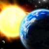【大荒れ】小3理科「かげのむきがかわるのはなぜ?」子供「地球が回るから」教師「正解は太陽が動くから!(X)」→ 結果wwwwww
