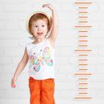 【衝撃】日本の子供の平均身長・体の発育がヤバイことになってるwwwww