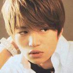 【紅白リハ】セクシーゾーン菊池風磨、NHKの制止を無視して爆弾発言wwwww(画像あり)