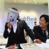 【スマスマ最終回】ソフトバンクがSMAPのために神CM…泣けるわ…(動画あり)