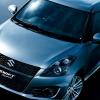 【車速報】スズキ・スイフト新型モデルの写真流出wwwやべえwwwwww(画像あり)