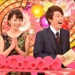 【放送事故】「クイズ☆スター名鑑」で異常事態wwwwwwwww(画像あり)