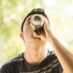 【缶】コーンポタージュのこれの意味がわからん奴wwwおらんよな?wwwwww(画像あり)