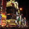 【炎上】新宿の飲み屋「くろふね」のぼったくりが酷すぎると話題www(画像あり)