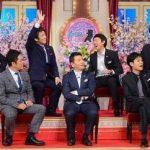 【速報】くりぃむ有田哲平、嫁との結婚をしゃべくりで発表した結果www(相手の画像あり)