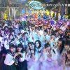 【衝撃】FNS歌謡祭2016冬、大成功だったコラボwwwwww(画像あり)