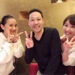 【炎上】川田裕美アナが「東京の男」を敵に回す爆弾発言wwwwwww