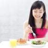 【警告】依存性の高い食べ物ランキングTOP10www太るぞwwwwww