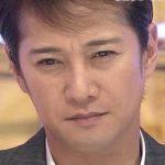 【SMAP解散】中居正広さん、かわいそう過ぎる・・・・・