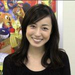 及川奈央の結婚で注目「元カレ」陣内智則が取った最低の別れ方www(画像あり)