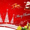 【2016】独身男性・女性の「クリスマス3連休」の予定をご覧くださいwwwwwww