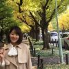 フジテレビ夏野亮、新人女子アナ永尾亜子へハレンチ行為www真相がやばいwwwww(画像あり)
