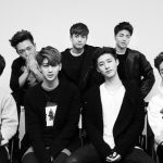 レコード大賞2016最優秀新人賞に韓国の「iKON」→ メンバーが爆弾発言wwwwwww