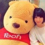 小金井アイドル刺傷事件、冨田真由が現在の状態を手記で報告…犯人酷すぎる…(画像あり)