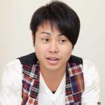 【事故】ノンスタ井上裕介に当て逃げされたタクシー運転手の現在…あかん…(画像あり)
