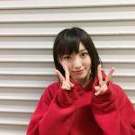 1万年に1人の美少女こと太田夢莉、日本有線大賞に出演した結果wwwww(画像あり)