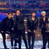 レコード大賞2016、韓国『iKON』のやらせ・買収情報の暴露きたあああああwwwwww