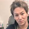 【飛沫真鈴】狩野英孝フライデー相手の地下アイドルが誰か特定!!?名前と顔写真流出!!!(画像あり)
