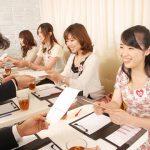 【緊急悲報】最近の婚活パーティーがエグすぎる件wwwwww(画像あり)