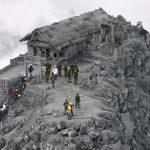 【悲報】御嶽山噴火の遺族が驚くべき行動に出る・・・(画像あり)