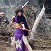 戸田恵梨香が木村拓哉と約10年ぶりに共演した結果wwwww(画像あり)