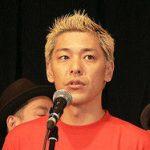【闇深】ロンブー田村亮、ジャニーズとバーニングを批判した結果・・・(画像あり)