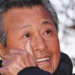 【訃報】梅宮辰夫、松方弘樹さんの火葬場に同行した結果・・・(画像あり)
