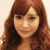 某女優・明日花キララがまた整形!?最新の現在画像がとんでもないことにwwwwww