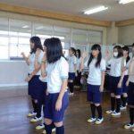女子小学生の体育で「ブルマー」が消えた理由wwwwww(画像あり)