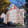 【画像あり】慶応大学出身の美女芸能人一覧をご覧くださいwwwwwww