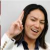 【解雇?】狩野英孝、17歳女子高生と関係を持った結果wwwwww(画像あり)