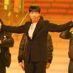 【老害化】和田アキ子、紅白落選について爆弾発言wwwNHK永久追放待ったなしwwwww
