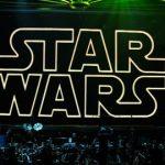 【最新作】スターウォーズ・エピソード8のタイトルと公開日が決定wwwwww(画像あり)