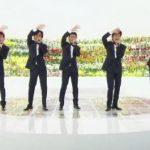 "SMAP辞退にタモリが抵抗!?NHK紅白""不可解演出""の真相wwwww"